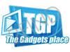 The Gadgets Place