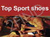 Top Sport Shoes