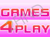 GAMES4PLAY